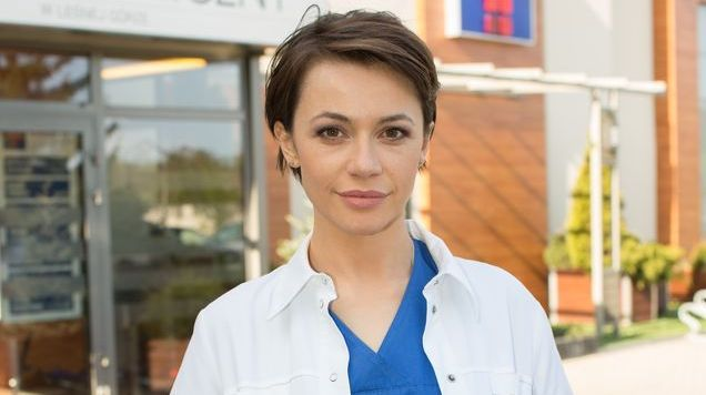 Sylwia Mróz