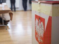 Wybory samorządowe: Jaka karta do głosowania? Do której można głosować?