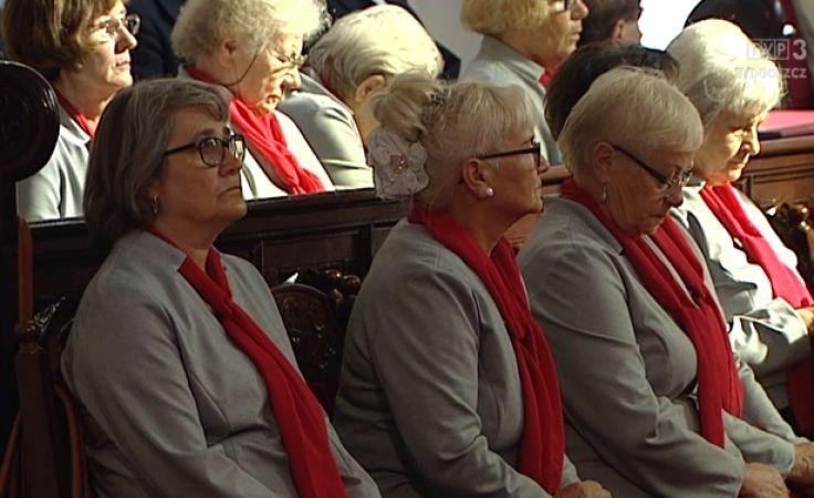 Oni narażali życie w Polskim Państwie Podziemnym