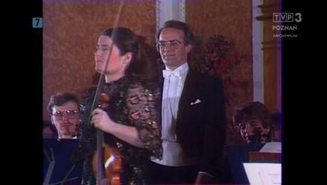 Przeboje Bogusława Kaczyńskiego – Łańcut - moja miłość cz.5 (1990 r.)