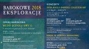 barokowe-eksploracje-2018