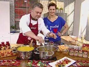 Kuchnia cz.II