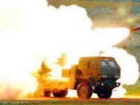 Polska zamawia w USA dywizjon artylerii rakietowej
