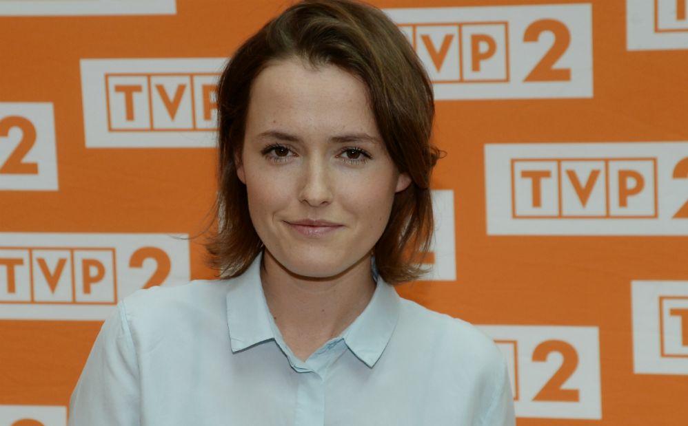 jedyna-kobieta-w-jury-programu-olga-frycz-aktorka-stale-wspolpracujaca-z-fundacja-niechciane-i-zapomniane-sos-dla-zwierzat-fot-tvp-i-sobieszczuk