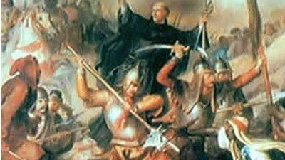 Spór o historię – Średniowiecze: wieki ciemne czy nieznane?