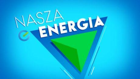 Nasza energia