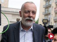 """Grupiński: w czwartek spotkanie z prezydentem Komorowskim. """"Nie będzie wciągania na siłę do PO"""""""