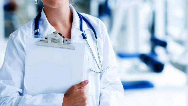 Projekt służy opracowaniu nowych metod leczenia (fot. flickr.com/Ilmicrofono Oggiono)