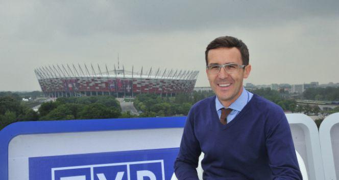 Oficjalna inauguracja już w piątek (fot. TVP/Ireneusz Sobieszczuk)