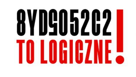 Bydgoszcz! To logiczne!