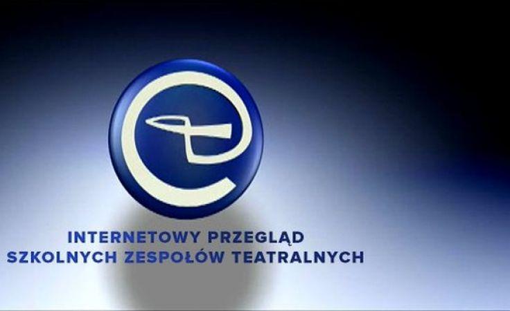 Internetowy Teatr TVP dla szkół w TVP3 Warszawa