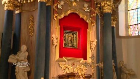 23.06.2018, Inauguracja Roku Jubileuszowego w Rokitnie. Proces beatyfikacyjny bp. Wilhelma Pluty. Oazy wakacyjne