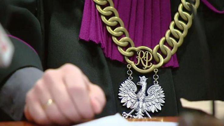 Prokuratoria Generalna, reprezentująca Skarb Państwa, chce oddalenia powództwa w całości