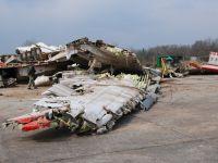 Rosyjscy kontrolerzy lotów usłyszą zarzuty ws. katastrofy smoleńskiej?