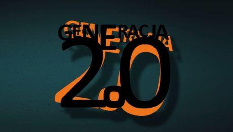 Generacja 2.0