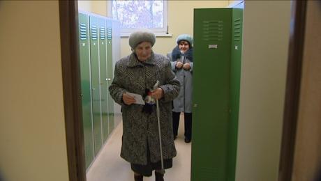 202 nowe miejsca dla seniorów za ponad 2 mln zł