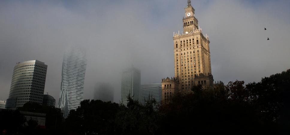 (fot. Reuters Pictures/Kacper Pempel)