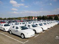 """Korea """"poluje"""" na wadliwe Volkswageny. Rozpoczęły się szczegółowe kontrole"""