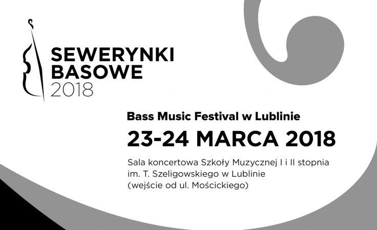 fot. Sewerybki Basoweo 2018 (Plakat organizatora)