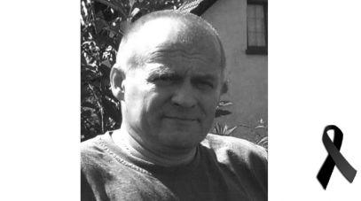 Grzegorz Miąskowski