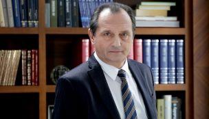 Jerzy Górecki