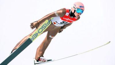 Skoki Narciarskie: MŚ w Lahti – konkurs indywidualny