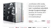 jerzy-grzegorzewski-warjacje-scenariusze-autorskie-z-lat-19781991