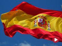 Hiszpania po prawie roku impasu politycznego w końcu będzie miała rząd