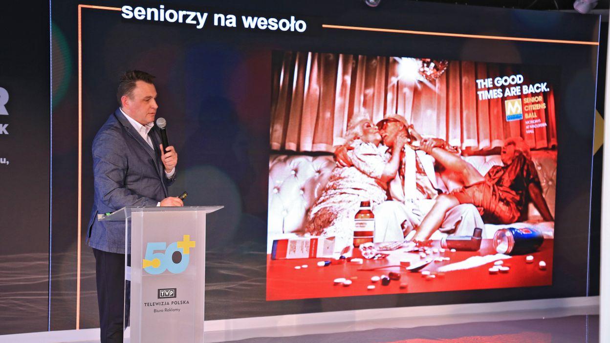fot. Krzysztof Plebankiewicz