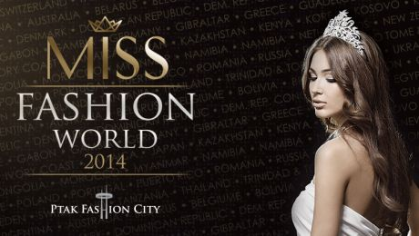 (fot. ptakfashioncity.pl/miss-fashion-world/)