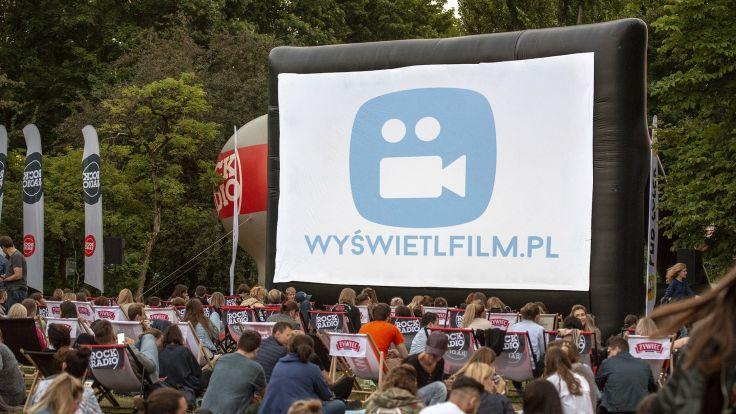 fot. WyswietlFilm.pl
