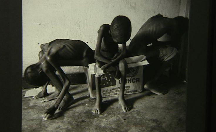 Fotografie, które nie zmieniły świata