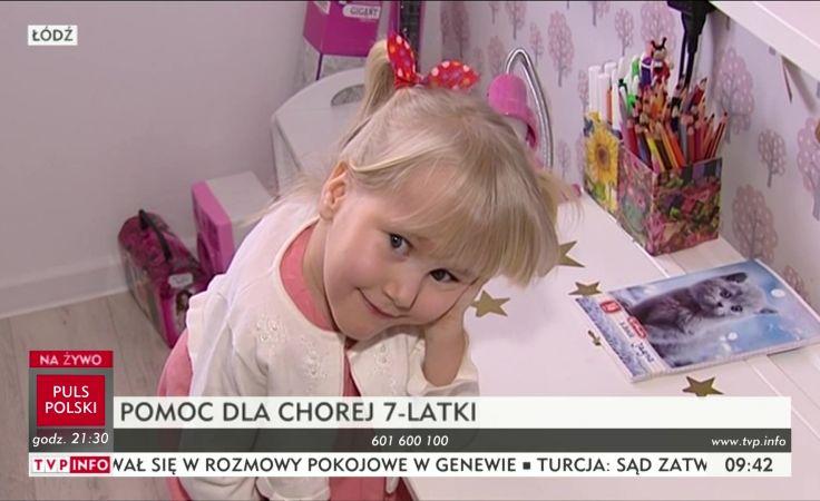 fot.TVP INFO