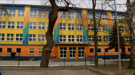 7 szkół podstawowych i koniec z systemem dwuzmianowym