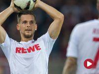 PN: błysk Olkowskiego. Bayern i BVB grają dalej