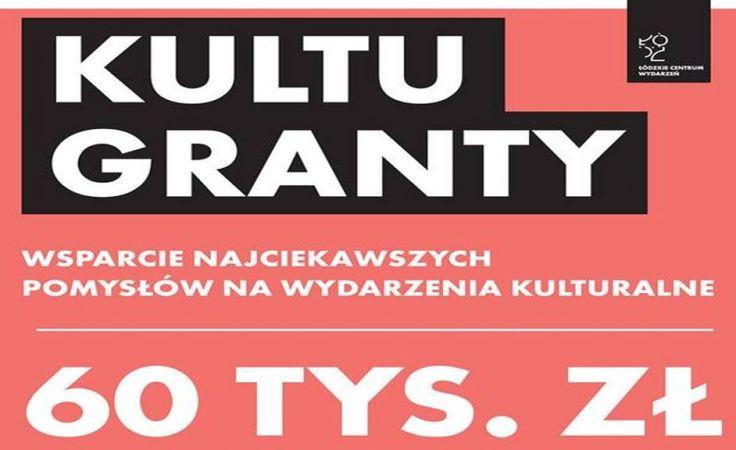 fot.http://centrumwydarzen.lodz.pl/