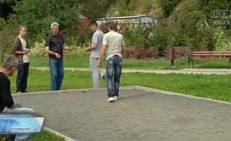 Miliony do podziału w Starachowicach