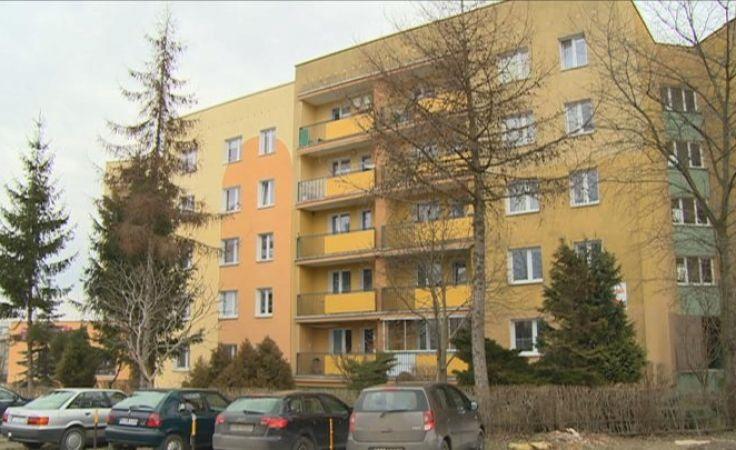 (fot. TVP 3 Lublin)