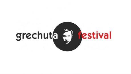 Rusza Festiwal Marka Grechuty