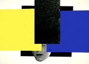 studio-kulturarozmowy-aleksandra-dziurosz