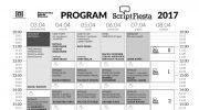 script-fiesta-festiwal-dla-scenarzystow
