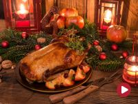 Święta w Kujawsko-Pomorskim