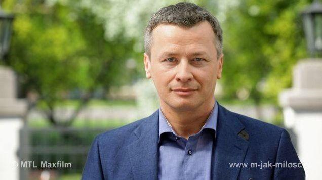 Grzegorz Chodakowski