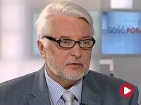 """""""Strona rosyjska naciskała, aby w uroczystościach katyńskich nie uczestniczył Lech Kaczyński"""""""