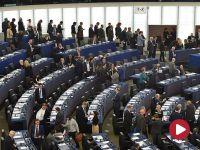 """""""W UE dojdzie do próby totalnego ataku na Polskę we współdziałaniu z opozycją"""""""