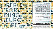 trzeci-sezon-performig-europe-w-warszawie-od-1-lipca
