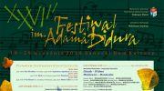 xxviii-festiwal-im-adama-didura