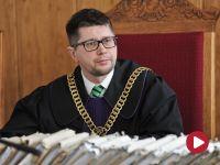 Sędzia Łączewski: pełnomocnictwo prezes TK nieważne