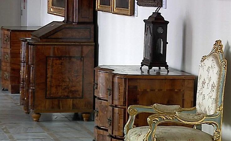 Muzea i galeria w regionie zapraszają