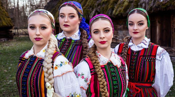 Tulia reprezentantem Polski na Eurowizji 2019